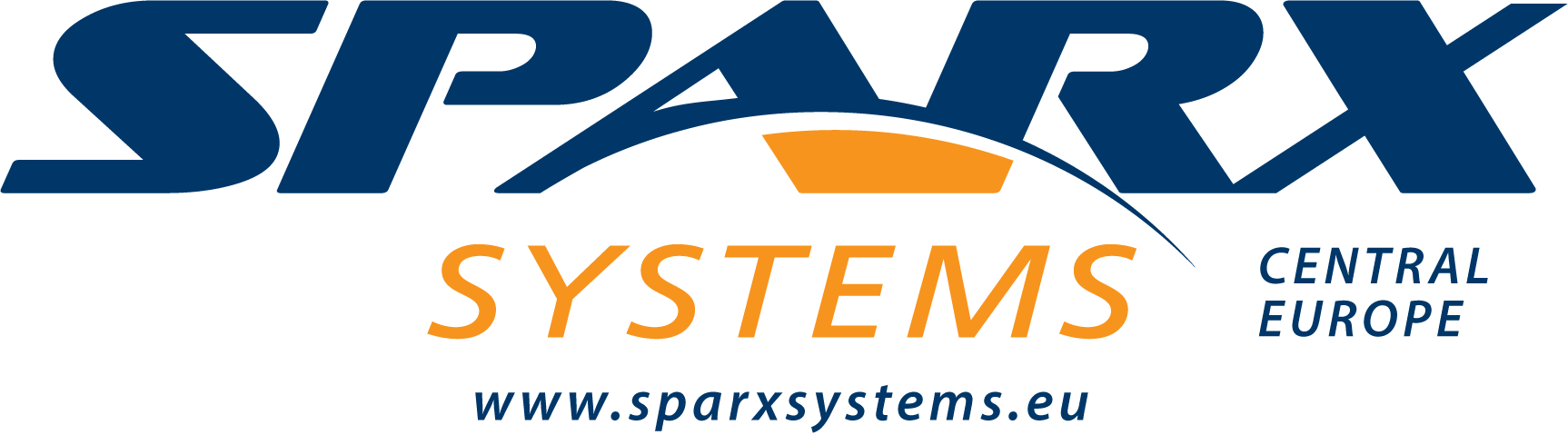 Logo of SparxSystems